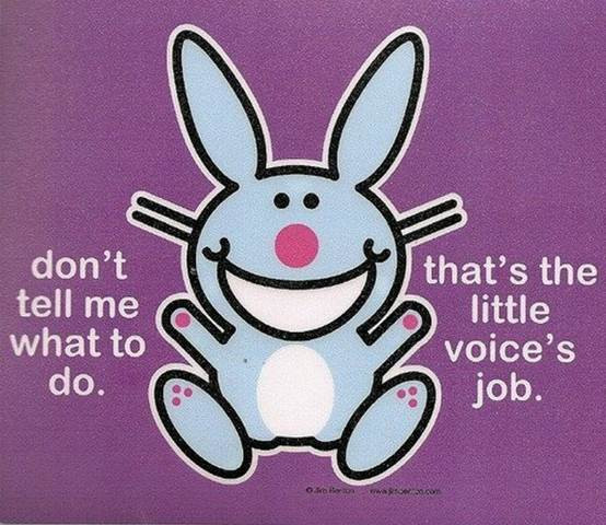 Voice's job.jpg