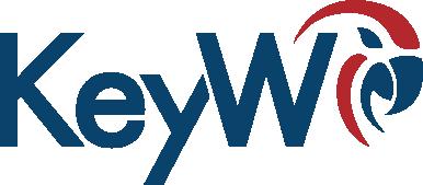 KeyW_Logo