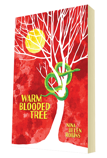 Warm Blooded Tree_paperback_exhibit.png