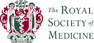 royal society of medicine.jpg