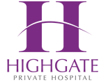 Highgate-Logo-WEB copy.png
