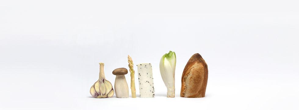 Garlic Bread Backgroung Wider.jpg