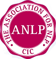 Logo_ANLP.png