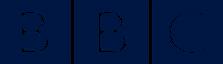 BBC_Logo.png