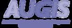 AUGIS_Logo.png