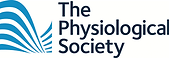 logo_physiological_society.png