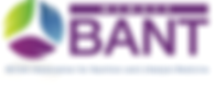 bant_logo.png