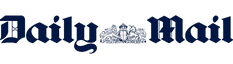Daily-mail_logo_2.png