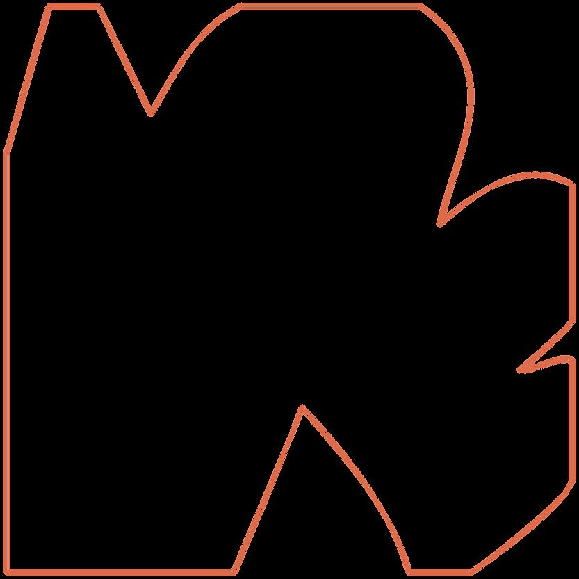 Pestacle_Forme_carré_orange.png