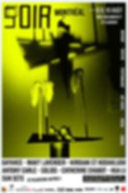 Affiche Pelures_v3_SOIR MTL.jpg
