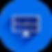 Логотип РемКом