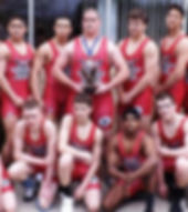 Team+Photo+Spring+Duals.jpg