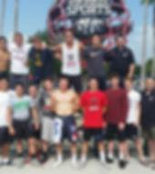 2015 DD - Team.jpg