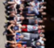 2015 1000 Islands Team v2.jpg