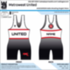 Metrowest United_2019_3-25_JE_Singlet.jp