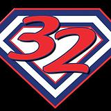 Super 32.PNG