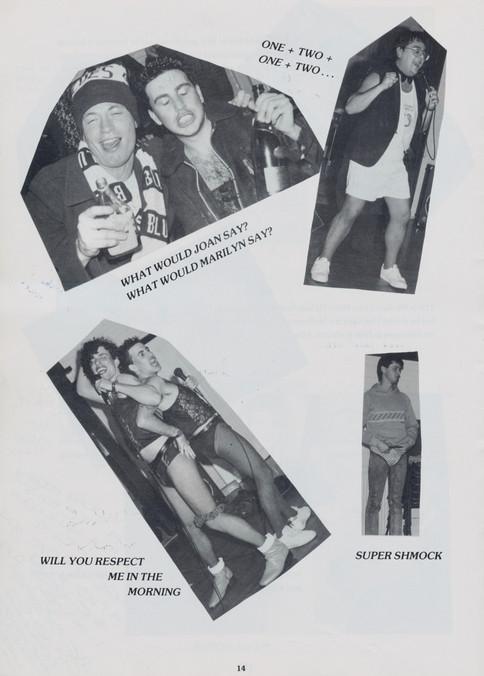 Sheitl Attraction 1988 11.jpeg