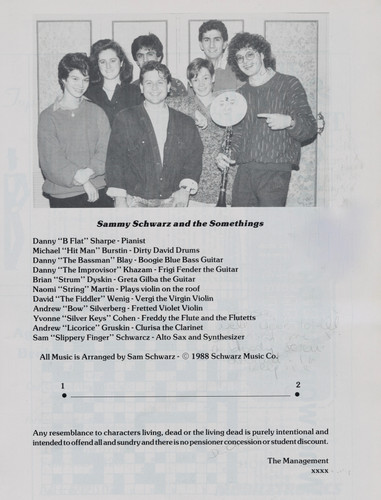 Sheitl Attraction 1988 12.jpeg