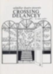 Crossing Delancy 1992 1.jpeg