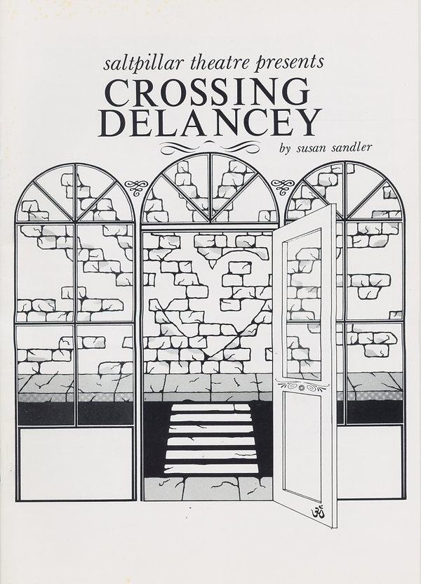 Crossing Delancy 1992 1.jpeg