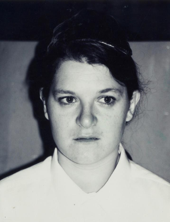 Yentl 1994