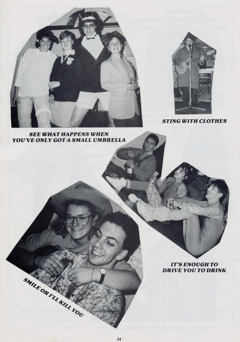 Sheitl Attraction 1988 25.jpeg
