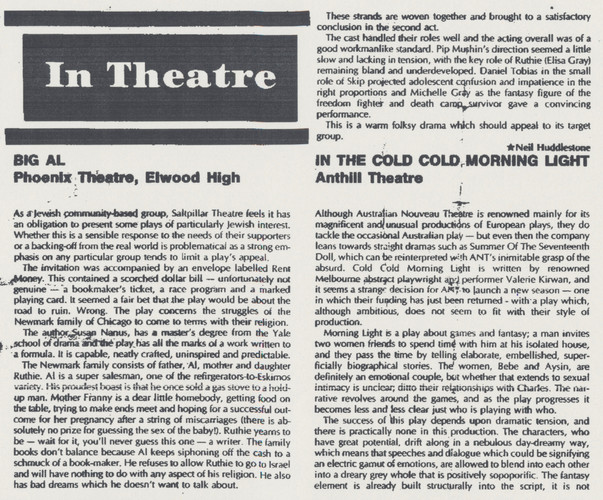 Big Al 1991 - In Press 27.jpeg