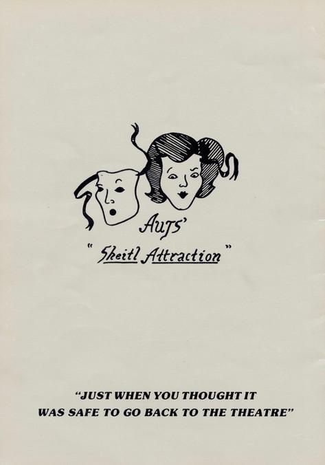 Sheitl Attraction 1988 26.jpeg