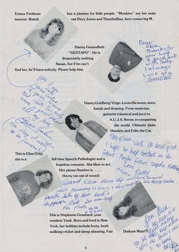 Sheitl Attraction 1988 5.jpeg