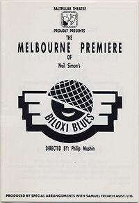 Biloxi Blues Cover.jpeg