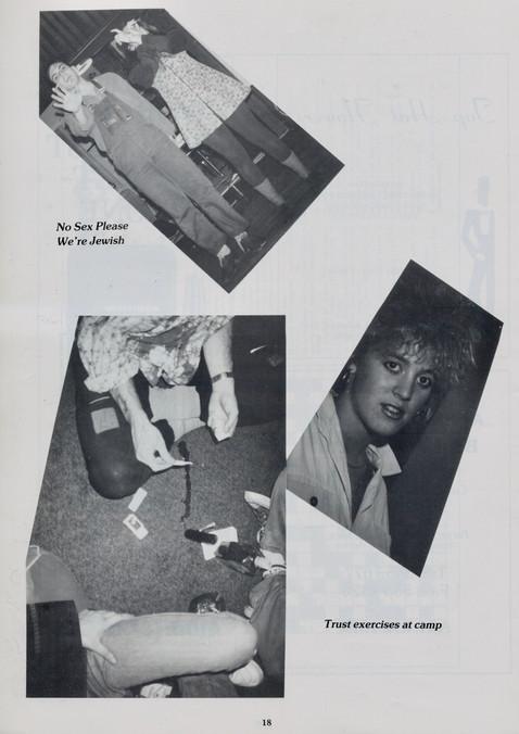 Sheitl Attraction 1988 14.jpeg