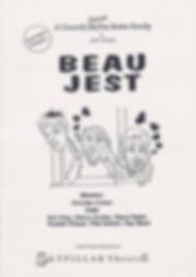 Beau Jest 1994 7.jpeg