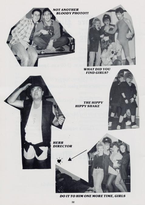 Sheitl Attraction 1988 24.jpeg