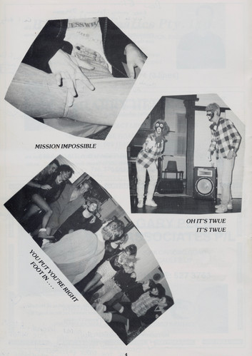 Sheitl Attraction 1988 4.jpeg