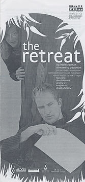 The Retreat 4.jpeg