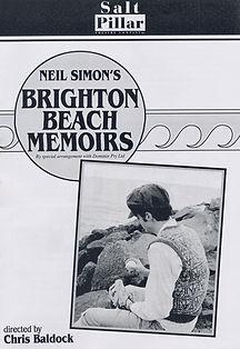 Brighton Beach Memoirs 2004.jpeg