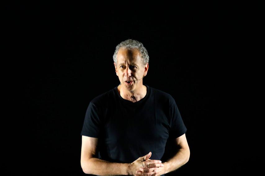 Ernie Schwartz