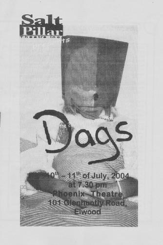 Dags 2004