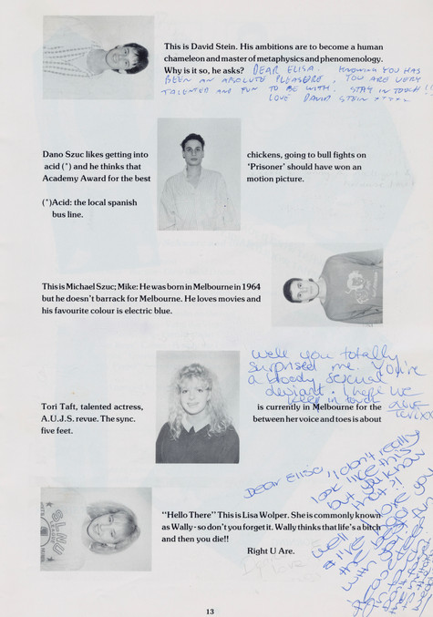 Sheitl Attraction 1988 10.jpeg