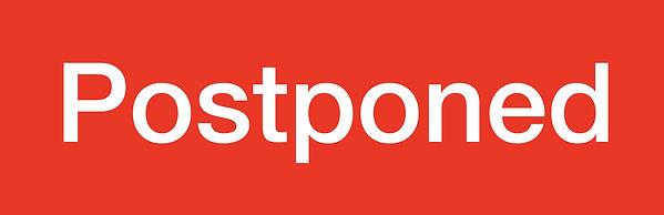 Postponed banner.jpg