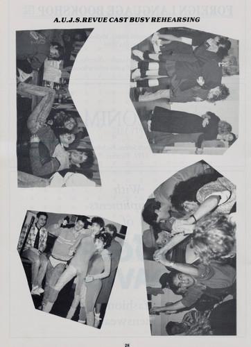 Sheitl Attraction 1988 21.jpeg