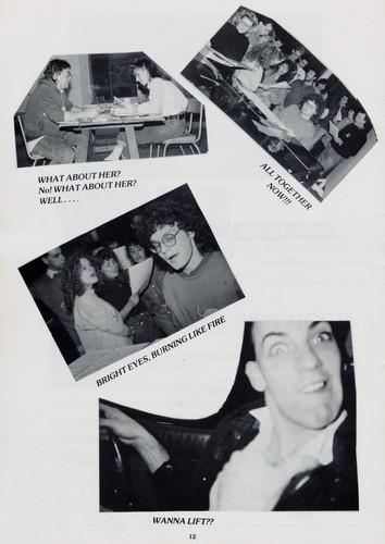Sheitl Attraction 1988 9.jpeg