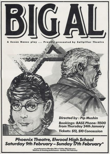 Big Al 1991.jpeg