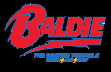 Baldie_Red-Blue-01.png