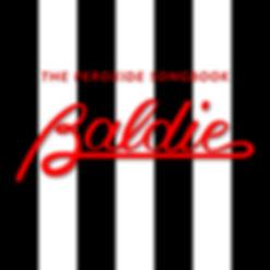 Baldie-01.jpg