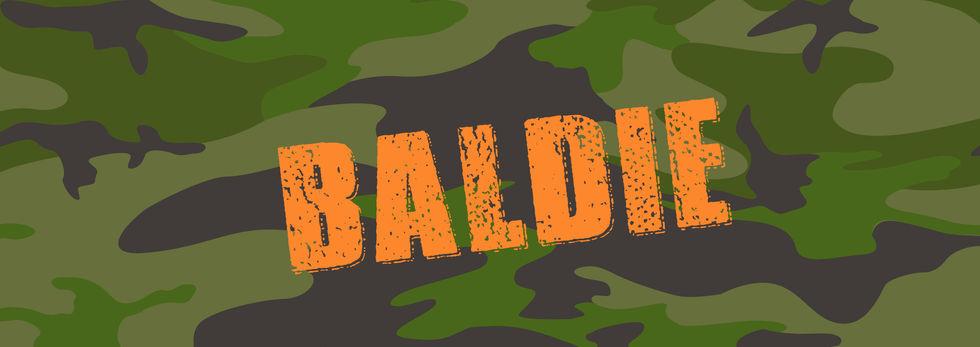Baldie_Website.jpg