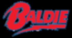 Baldie_Red-Blue-02.png