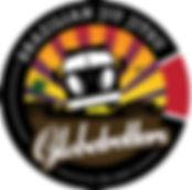 bjj-globetrotters-logo-ingen-kant.jpg