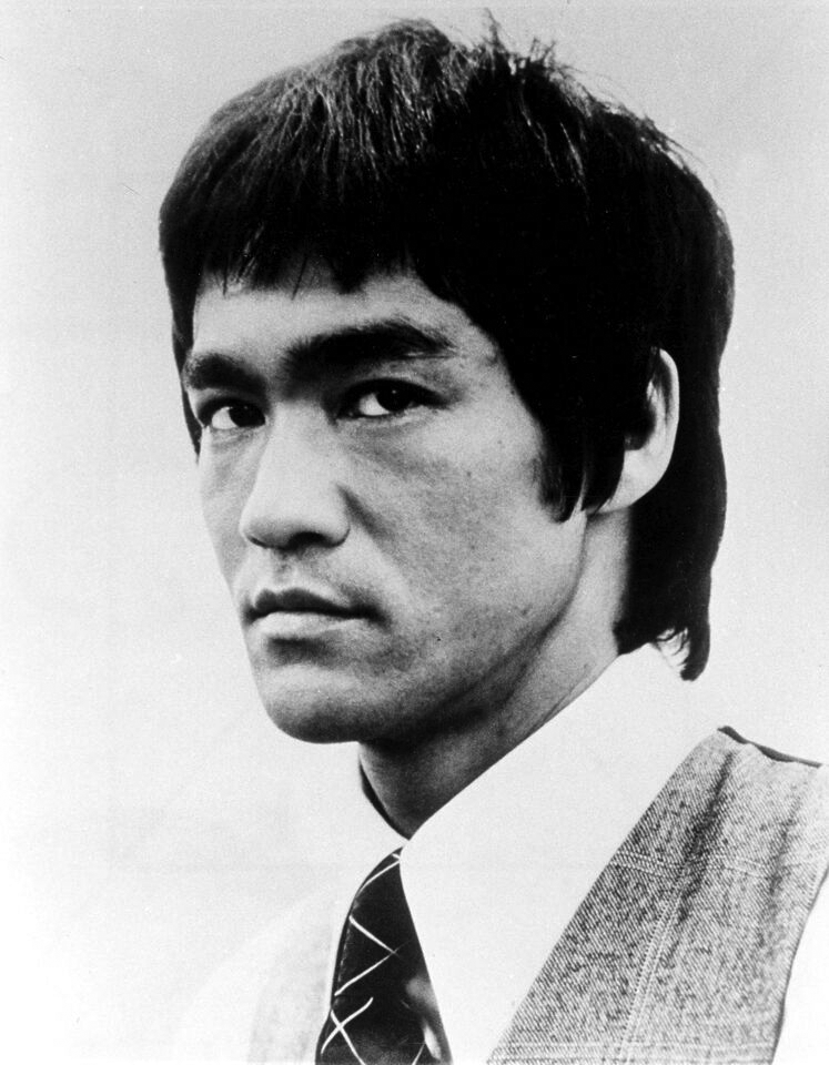 Why is it called Jeet Kune Do?