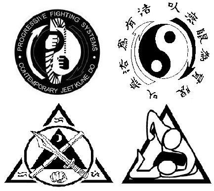 PFSMN logo.jpg